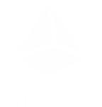 TATRYcare